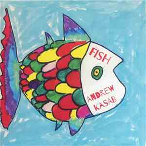 Andrew Kasab - Fish download free