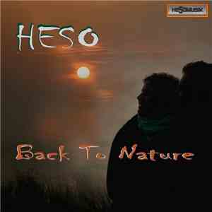 Heso - Back To Nature download free