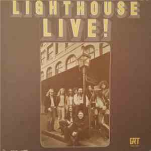 Lighthouse  - Lighthouse Live! download free
