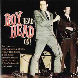 Roy Head - Head On! download free