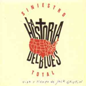 Siniestro Total - La Historia Del Blues download free