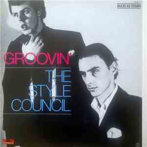 The Style Council - Groovin' download free