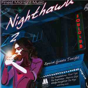 Various - Nighthawk 2 Finest Midnight Music download free