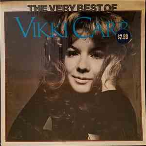 Vikki Carr - The Very Best Of Vikki Carr download free