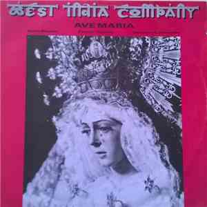 West India Company - Ave Maria download free